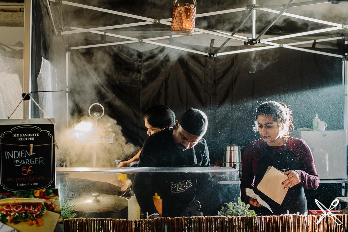 markets in karlsruhe street food festival other markets in april. Black Bedroom Furniture Sets. Home Design Ideas