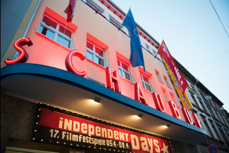 Independent Days Karlsruhe