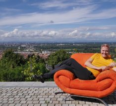 Bernd Welter