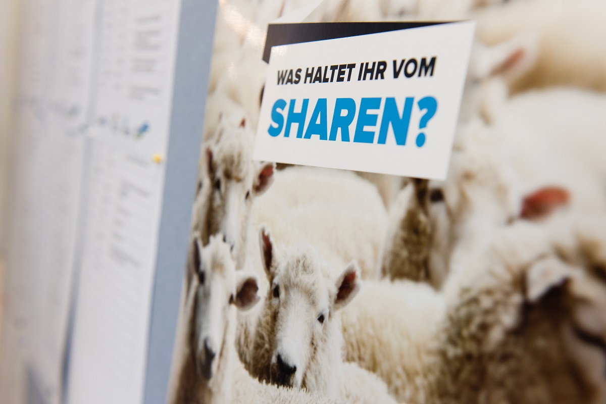 sharebw