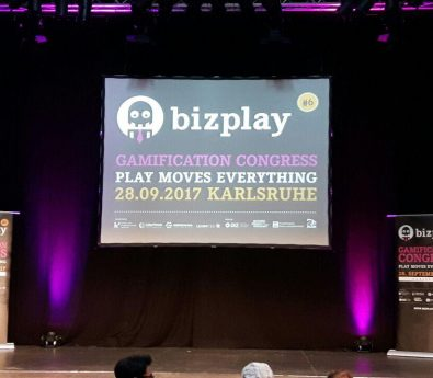 bizplay stage