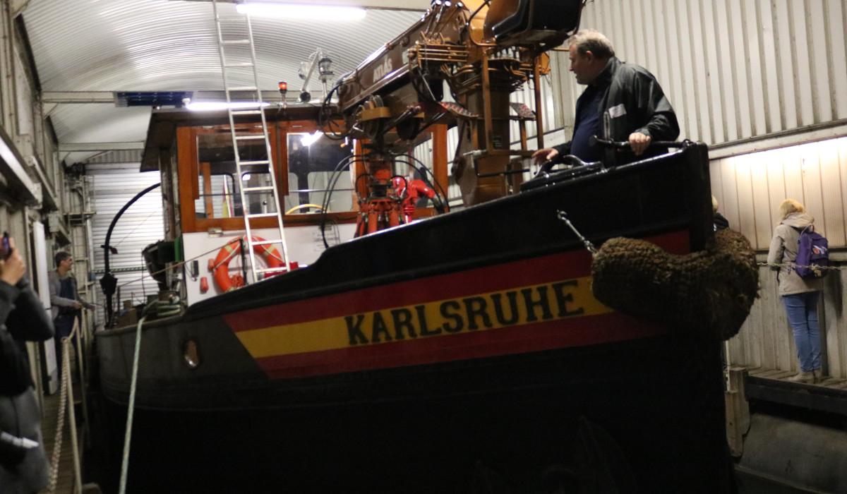 Living in Karlsruhe_Rheinhafen_28