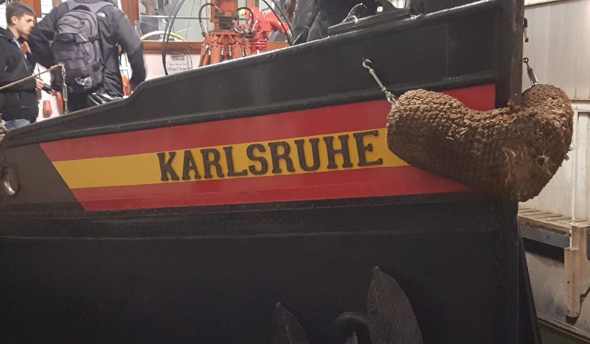Living in Karlsruhe_Rheinhafen_29