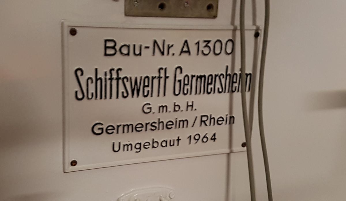 Living in Karlsruhe_Rheinhafen_30